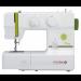 Цены на ASTRALUX Швейная машина AstraLux Foxy Foxy Швейная машина Astralux Foxy – это маленькая помощница,   с помощью которой можно выполнить самый сложный ремонт одежды. Astralux Foxy оснащена рукавной платформой,   которая при желании может быть отстёгнута,   и в ре