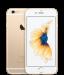 Цены на Смартфон Apple iPhone 6s 128 Gb Gold Новое поколение Multi - Touch С появлением iPhone мир узнал о технологии Multi - Touch,   которая навсегда изменила способ взаимодействия с устройствами. Технология 3D Touch открывает совершенно новые возможности. Она позвол