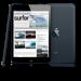 """���� �� ������� Apple iPad mini 16 �� Wi - Fi ������"""" ����� ������: 16�� ������������ �����: Wi - Fi 802.11a/ b/ g/ n ���� �������: ������"""