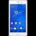 Цены на Sony Xperia Z3 (D6653) White LTE Sony Xperia