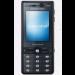 ���� �� Sony Ericsson K810 black Sony Ericsson