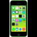 Цены на Apple iPhone 5C 16Gb Green LTE Apple
