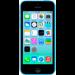 ���� �� Apple iPhone 5C 32Gb blue  +  � ������� �������� ������! Apple