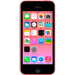 ���� �� Apple iPhone 5C 32Gb pink  +  � ������� �������� ������! Apple