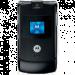 Цены на Motorola RAZR V3i Black Motorola ~01 Элегантный мобильный телефон известной марки Motorola RAZR V3i в стильном раскладном металлическом корпусе – специально для любителей  оригинального исполнения мобильного устройства. Множество функций делают его н