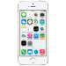 ���� �� Apple iPhone 5S 64Gb Space Gold Apple ~01 Apple iPhone 5s � �������� ���������� Apple,   ������������ ������� ��������� iPhone � �������� ���������� iPhone 5. �������� �� ������������ ������� iOS 7 (64 - ������ ������),   �������� ��������� Apple A7 (ARMv8),   ��