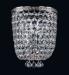 Цены на Бра более одной лампы Bohemia Ivele 1928/ 2/ S/ Ni
