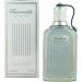 Цены на Faconnable Stripe Описание: Faconnable Stripe  -  древесный пряный мужской парфюм 2005г. В России малоизвестен. Одному покупателю это очень свежий мыльный парфюм,   стойкий (6 - 7 ч.). Хорош! Другому покупателю парфюм воздушный,   на воскресные дни,   словно холодн