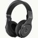 ���� �� �������� Beats Pro Detox Beats  -  ���������� �������������� �������� ����� Beats Pro.  -  ���������������� �������� ��������.  -  ������� �������� ����������� ������������ ������������.  -  ������� ����� ��� ����,   ���� �����/ ������ ���� �� ������ ����.  -  �����