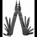 Цены на Мультитул Leatherman Super Tool 300 EOD Leatherman Super Tool 300 EOD  -  мультиинструмент с мощными пассатижами и длинными лезвиями.