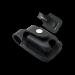 Цены на Чехол Zippo черный с прорезью для извлечения зажигалки LPTBK Кожаный чехол Zippo черный (с прорезью для извлечения зажигалки) LPTBK успешно справится с обязанностью по хранению и предоставлению в нужные моменты времени надежной ветрозащищенной зажигалки Z