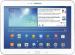 ���� �� Samsung GALAXY Tab 3 10.1 P5210 16GB  -  �������� ������� � ��������� �������,   ��������� �������� ���������� 10.1 ������. �� �������� ������ �������� ������������ ��������� � ����������� ������ ������� 1 ��. ��� ���������� ������� ���������� ������ �������