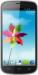 ���� �� ZTE V818 Blade 2  -  �������� �������� � ���������� 2 - � sim - ����. �������� �������� �� ���� Android. �� �������� ������ ������� ����������� ����������� � ������������ � �������� �������� ���,   ��� ���� ���������� �������� �� ��������������� ����.