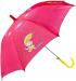 ���� �� Mary Poppins ���� Mary Poppins ������� 63676 ������� ���� Mary Poppins ������� 63676 ������� ������� ������ ������� � ��������. ������ ����� �������� �� ������� ����,   � ����� ������� ���������� ���������� ������.