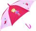 ���� �� Mary Poppins ���� Mary Poppins ����� 63721 ������� ���� Mary Poppins ����� 63721 ������� ������� ������ ������� � ��������. ������ ����� �������� �� ������� ����,   � ����� ������� � ������� ���������� ���������� ���������� ������.