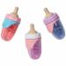 Цены на Аксессуары для куклы Zapf Creation Zapf Creation Baby born 819 - 630 Бэби Борн Бутылочка (в ассортименте) 819 - 630 Знаменитая компания Zapf Creation представляет Вашему вниманию замечательный аксессуар для куклы Бэби Борн в виде бутылочки для кормления малыш