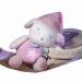Цены на Кукла Zapf Creation Zapf Creation my first Baby Annabell 793 - 787 Бэби Аннабель Овечка для сна,   дисплей 793 - 787 Эта очаровательная мягкая овечка my first Baby Annabell от Zapf Creation станет прекрасной игрушкой как для игр,   так и для сна. Она такая милая