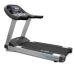 """���� �� ������� ������� BRONZE GYM T1000 PRO TFT Bronze Gym Bronze Gym T1000 PRO  -  ���������� ����������� �� ����� �������� ������������� ������������ (heavy commercial) � ����������� """"���� - ����������"""". ������ ���� � ���������� ����� 187 ��.,   ����������������� 5"""