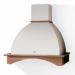 Цены на Вытяжка Faber FARM 90 110.0157.164 белый (без рамки) Faber FARM 90,   белый (без рамки)