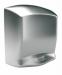 Цены на Сушилка для рук Merida OPTIMA M99S Merida OPTIMA M99S
