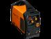 ���� �� ��������� �������� ������ PRO ARC 160 (Z211S) ������ ARC 160 Pro