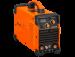 Цены на Сварочный инвертор аргонодуговой сварки Сварог REAL TIG 200 (W223) 93556 СВАРОГ REAL TIG 200 (W223)