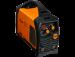 Цены на Сварочный инвертор Сварог PRO ARC 180 (Z207) СВАРОГ PRO ARC 180 (Z207)