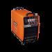 Цены на Сварочный аппарат аргонодуговой сварки Сарог TIG 500 P (W302) СВАРОГ TIG 500 P W302