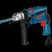 Цены на Дрель ударная Bosch GSB 13 RE 0.601.217.102 BOSCH Bosch GSB 13 RE