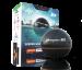 Цены на Deeper Портативный эхолот smart sonar 3.0 (bluetooth) (dssblue) Deeper Беспроводной эхолот Deeper Fishfinder 3.0 (Bluetooth)< br>  Компактный эхолот для iOS и Android устройств является эффективным и удобным устройством для профессионального и любител