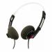 Цены на Fischer Audio Наушники Fischer Audio Oldskool 606 Fischer Audio Oldskool