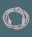 Цены на Telecom Патч - корд литой TELECOM UTP Кат. 5е,   серый,   2 м. (1/ 200) NA102 -  - 2.0M Патч - корд литой TELECOM UTP Кат. 5е,   серый,   2 м. (1/ 200)