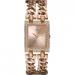 Цены на Наручные часы Guess W0072L3 W0072L3 Кварцевые часы. Формат 12 часов,   секундная стрелка. Минеральное стекло. PVD покрытие корпуса. Размеры 28х38,  5 мм