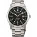 Цены на Наручные часы Orient CVD11002B CVD11002B0 Кварцевые часы. 12 - ти часовой формат времени. Отображение даты: число. Подсветка стрелок. Диаметр 40 мм