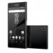 Цены на Смартфон Sony Xperia Z5 Premium Dual E6883 Black Объем встроенной памяти  -  32 Гб. Диагональ экрана  -  5.5 дюйм. дюйм. Операционная система  -  Android 5.1. Емкость аккумулятора  -  3430 мАч