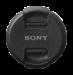���� �� Sony ALC - F67S ������ ��� ��������� (��������) � �������� 67��. �������� ������ ALC - F67A.