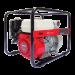 Цены на Мотопомпа FUBAG PTH 600ST FUBAG Неприхотливая в эксплуатации и безотказная в работе мотопомпа для перекачки слабозагрязненной воды. Легко справится с сезонными задачами в сельском хозяйстве,   на большом приусадебном участке. ? надежный высококачественный O