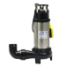 Цены на Насос дренажный Belamos DWP 1800 CS Belamos Погружной дренажный насос БЕЛАМОС DWP 1800 CS предназначен для отвода грязной жидкости с высоким содержанием твердых частиц (до 5% от общего объема). Благодаря тому,   что электродвигатель оборудован защитой от пе