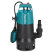 Цены на Насос Makita PF 1010 Makita Дренажный насос Makita PF1010 предназначен для работы с грязной водой,   размер твердых частиц в которой может достигать 35 мм. Соответственно,   агрегат можно без опаски использовать для откачивания воды из подтопленных подвалов,