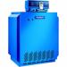Цены на Газовый котел Buderus Logano G234 - 50 WS,   G20 Buderus Газовый котел Buderus Logano G234 - 50 WS G20 с чугунным теплообменником. Мощность на отопление 50 кВт. Дымоход 180 мм. Газовая горелка в комплекте.