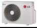 Цены на Внешний блок мульти сплит - системы LG MU2M15 LG