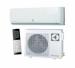 Цены на Настенная сплит - система Electrolux EACS  -  12HP/ N3 Electrolux Настенная сплит - система Electrolux EACS  -  12HP/ N3. Для сетей 220 В. Мощность охлаждения/ обогрева  -  3.4 кВт /  3.5 кВт. Уровень шума внутр. блока  -  24 дБ. Габариты внутр/ внеш блока 845x289x209 мм,