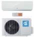 Цены на Инверторный кондиционер QuattroClima QV - MI09WA /  QN - MI09WA серия MILANO QuattroClima