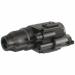 Цены на Прибор ночного видения Pulsar Challenger GS 1x20 Особенности: ЭОП CF  -  Super. В основе конструкции ПНВ серии GS лежит оригинальное сочетание ЭОП CF - Super и специально разработанной оптики,   что обеспечивает абсолютное отсутствие дисторсии (искривления изоб