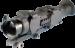 Цены на Тепловизионный прицел Pulsar Apex XD50 Особенности: Сменная прицельная метка. Метка вводится на дисплей электронным способом и всегда находится в плоскости изображения цели.