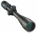 Цены на Прицел Nikon Prostaff 4 - 12x40 Matte/ NP Оптический прицел ProStaff 4 - 12x40 с визирной сеткой Duplex отличается широким диапазоном коэффициентов увеличения,   идеально подходящим для охоты в самых различных ситуациях. Основные особенности: Оптика с многослойн