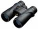 Цены на Бинокль Nikon Monarch 5 8x42 Бинокль MONARCH 5 8x42 создан для активного использования даже в условиях недостаточного освещения и дает значительные преимущества серьезным охотниками и любителям природы: резкое и яркое изображение,   прочная конструкция и вы