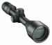 Цены на Прицел Nikon Prostaff 3 - 9x50 Matte/ NP Прочный,   яркий и точный оптический прицел с диаметром объектива 50 mm,   универсальным диапазоном увеличения от 3:1 до 9:1 и визирной сеткой Duplex. Большие линзы объектива Nikon и многослойное просветляющее покрытие ли