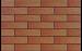 Цены на Клинкерная плитка Cerrad Kalahari 245x65x7 мм Cerrad (Польша) Клинкерная плитка Cerrad Kalahari,   Польша. Плитку этой фирмы отличает ее прочность и долговечность,   так как при ее изготовлении используются только натуральные природные материалы. Ее непревзой