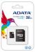 Цены на MicroSD 32GB Class 10 Карта памяти MicroSD 32GB ADATA Class 10